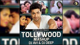 images Tollywood Mashup 2K15 Love Mashup By Dj Avi Dj Deep VDJ SI Shipon HD