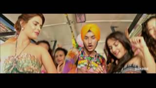 Latest Punjabi Songs 2016 | Posham Pa | Sunny Singh | New Punjabi Songs 2016