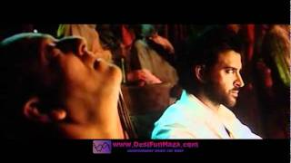 Chikni Chameli agnipath movie song.mp4