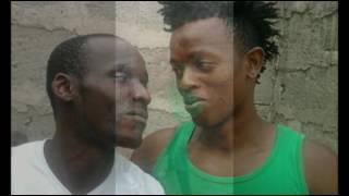 Sharo Machozi ft Alex Wamachejo   Chuku ChukuOfficial Video