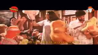 Gunna (2005)    Feat.Sudeep, Chaithra Hallikeri    Download Free Online Movie