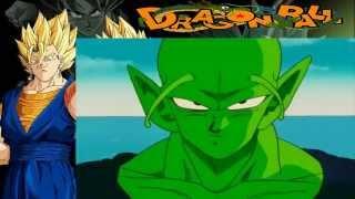 Dragon ball z capitulo 149 (audio latino ) completo (saga cell)
