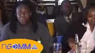 Ken Wa Maria - Syindu Sya Mutongoi Ndanu