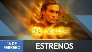 ESTRENOS SERIES TELECUENCA 2015.