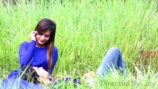 Bangla Music Video- Shopno Amar By Adif Suzaan
