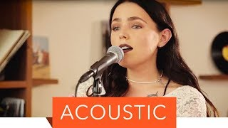 Miriam Bryant – Rocket Feat. NEIKED (Acoustic Version)