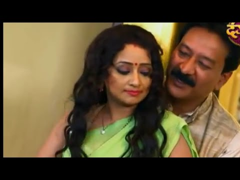 Xxx Mp4 Savdhaan India New Viral Episode Extreme Episode Wife 39 S Secret Affair 3gp Sex