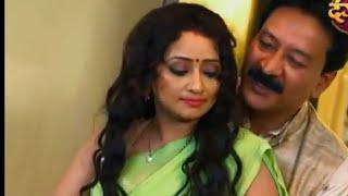 Savdhaan india // new viral episode //extreme episode// wife's secret affair //