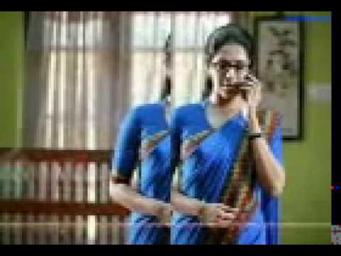 Xxx Mp4 Malayalam Ranjini Haridas Hot Mirchi Masala Vidoes Hot Slideshow 3gp Sex