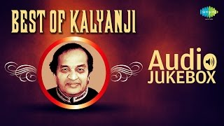 Best Of Kalyanji | Wada Kar Le Sajna | HD Songs Jukebox