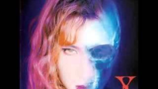 X - Japan - Art of Life FULL song