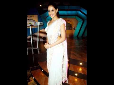 Xxx Mp4 Hot Saree Wearing Bollywood Actress Genelia D Souza 3gp Sex