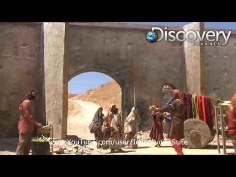 Xxx Mp4 Sodoma Y Gomorra Documental En Español 3gp Sex