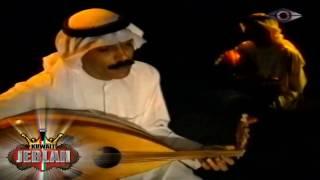 عبدالله الرويشد - اي معزه