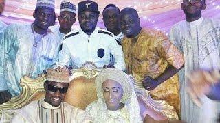 Adam A Zango A Biki Nura M Inuwa Nigerian Hausa Vdeo