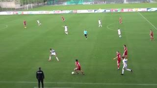 Armenia U-16 - Georgia U-16 3:1 - 22.05.2018