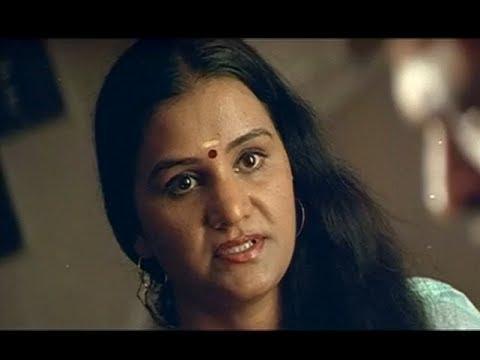 Xxx Mp4 Lakshmi Putrudu Movie Scenes Apoorva Suggesting Riyaz Khan Brahmanandam 3gp Sex