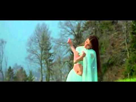 10 Best Aishwarya Rai Songs (My Favourites)