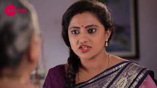 Pattedari Prathiba - Episode 142 - October 20, 2017 - Best Scene