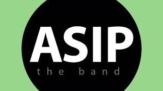 ASIP - Dance with me (Original)
