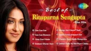 images Best Of Rituparna Sengupta Chander Hasir Bandh Bhengechhe Bengali Film Songs Audio Jukebox