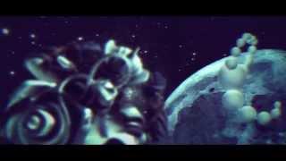 Magnus Carlsson - A Little Respect (Official Music Video)