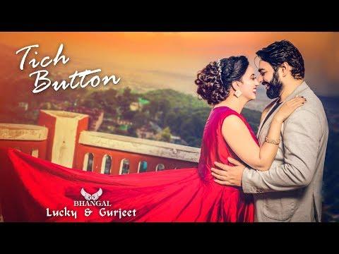 Xxx Mp4 Pre Wedding Kulwinder Billa Tich Button Lucky Gurjeet Bhangal Studio Photography 3gp Sex