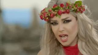 Arabic Most Beautiful Love Song 2016 and  Most Beautiful Voice