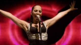 Sertab Erener - Here I Am
