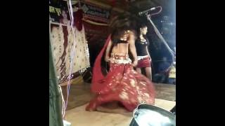 Rate Diya Buta ke piya kya kya kiya Pawan singh ke New Recording Dance