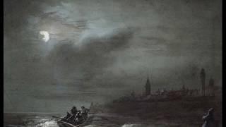 Brahms - Michel Dalberto (1988) Klavierstücke op. 117