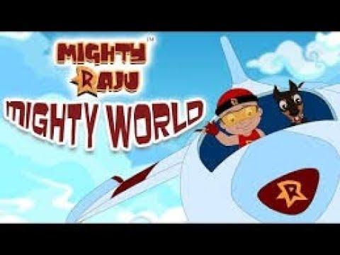 Xxx Mp4 Mighty Raju S Mighty World 3gp Sex