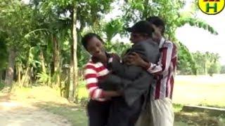 Vadaima ভাদাইমার ঘষা ঘষি - New Bangla Funny Video 2017 | Official Video | Music Heaven