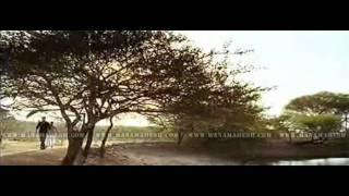 Om namo shiva rudraya (Mahesh Khaleja)