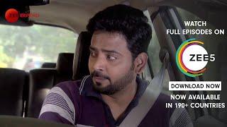Bokul Kotha - Episode 18 - December 23, 2017 - Best Scene
