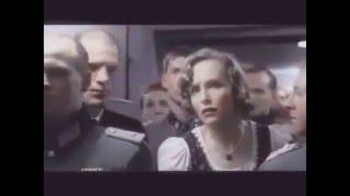 Hitler er kajer bua