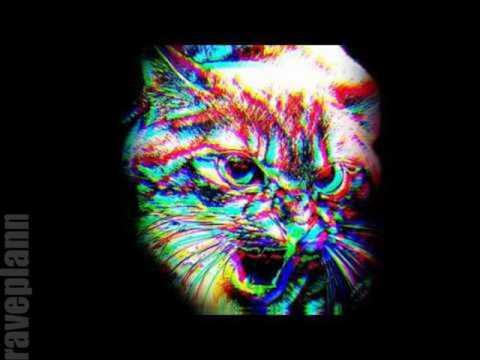 Xxx Mp4 Dark Psytrance CLAW Parvati Records Series Vol 13 23 06 2016 3gp Sex