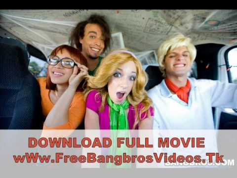 Xxx Mp4 Bangbros Assparade Big Ass Haunted Mansion 3gp Sex