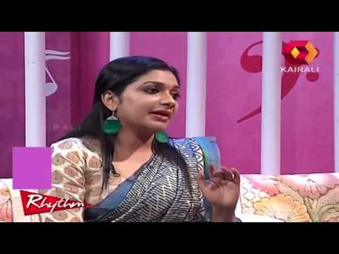 Xxx Mp4 Rhythm Vinu Thomas Jyothi Krishna 22nd December 2013 Full Episode 3gp Sex