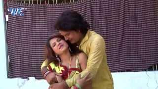 लहंगा लादी लखनऊवा - करुआ तेल - Bhojpuri Hot Song | Karua Tel - Ritesh Pandey  2014