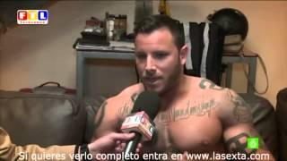 Así nos va - Wolfgang Maier entrevista a Esteban