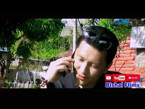 New Nepali short Movie 2016| Masti| For Social awareness