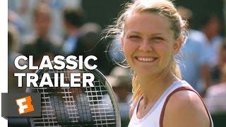 Wimbledon (2004) Official Trailer - Kirsten Dunst, Paul Bettany Movie HD