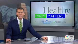 Healthy Mind Matters: Facility expands opportunities for opioid addicts to get sober