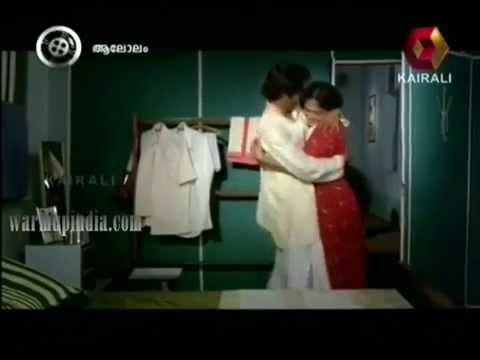 kr vijaya hot love making scene