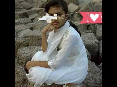 Xxx Mp4 Bhojpuri HD 7715046963 Xxx 3gp Sex