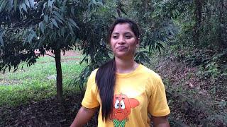 Sanjeevani Interview