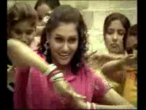 Xxx Mp4 Aakad Naal LOVE Deepak Dhillon 3gp Sex
