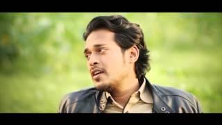 Bangla New Song 2016 BOLNA TUI BOLNA By SD Sagor (Full Song) HD