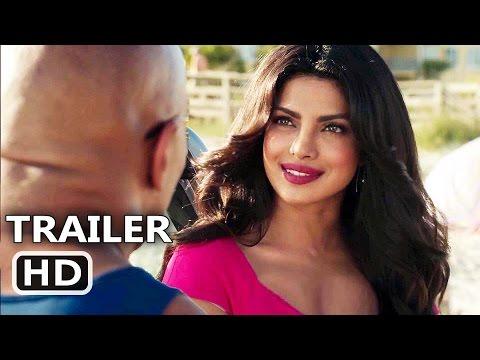 Xxx Mp4 BAYWATCH The Invitation Clip 2017 Priyanka Chopra Comedy Movie HD 3gp Sex